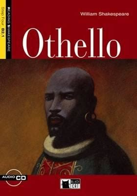 How does Iago manipulate Othello Essay Example for Free
